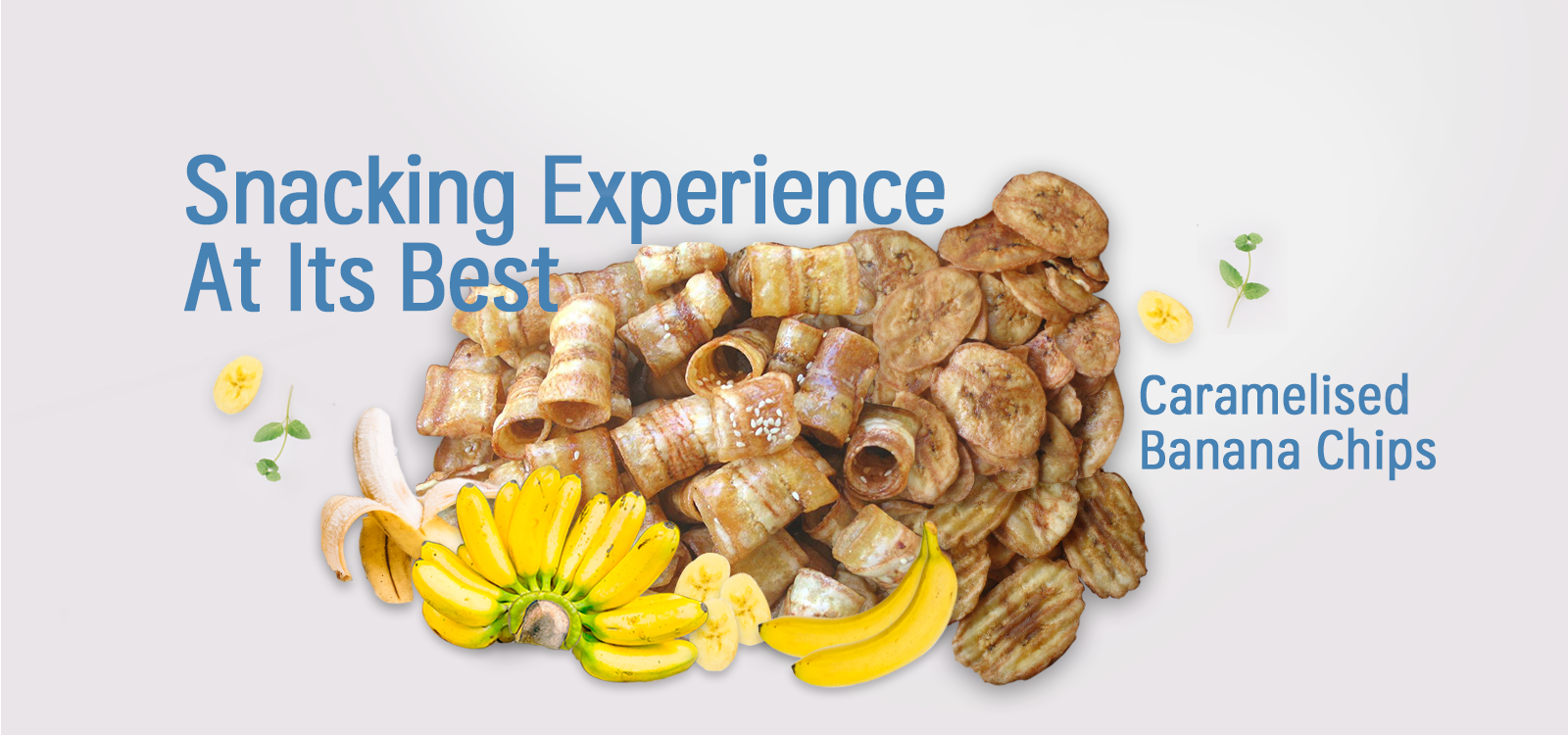 Click here to experience a whole new snacking experience